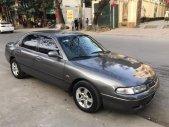 Cần bán gấp Mazda 626 XL 1994, màu xám, nhập khẩu giá 73 triệu tại Quảng Ngãi