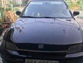 Bán xe Honda Civic năm sản xuất 1992, màu đen số tự động, giá chỉ 110 triệu giá 110 triệu tại Đồng Tháp