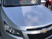 Cần bán xe Chevrolet Cruze 2011, xe còn rất đẹp, đăng kiểm dài giá 288 triệu tại Vĩnh Long