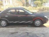 Cần bán lại xe Daewoo Nubira CDX sản xuất năm 2001, nhập khẩu nguyên chiếc, giá 79tr giá 79 triệu tại Kon Tum
