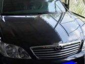 Bán Toyota Camry 3.0V 2003 số tự động giá 295 triệu tại Bình Dương