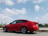 Cần bán gấp BMW 3 Series 320i GT đời 2016, màu đỏ, xe nhập giá 1 tỷ 450 tr tại Tp.HCM