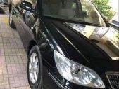 Cần bán Toyota Camry sản xuất 2005, màu đen giá 392 triệu tại Bình Dương