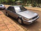 Cần bán Nissan Bluebird đời 1991, nhập khẩu, giá tốt giá 75 triệu tại Trà Vinh