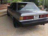Bán Toyota Camry đời 1986, màu xám, nhập khẩu nguyên chiếc, giá tốt giá 45 triệu tại Bình Dương