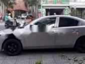 Cần bán lại xe Mazda 3 sản xuất 2005, màu bạc xe gia đình giá 290 triệu tại Kiên Giang