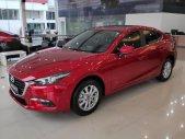Mazda 3 - ưu đãi cực khủng - liên hệ ngay 0938902122 giá 669 triệu tại Đồng Nai