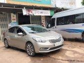 Cần bán xe cũ Kia K3 MT năm sản xuất 2014 như mới giá 428 triệu tại Đắk Nông
