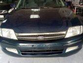 Cần bán gấp Ford Laser sản xuất năm 2000, số sàn giá 128 triệu tại Vĩnh Long