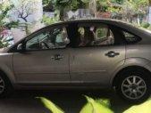 Bán Ford Focus 1.8 MT đời 2008, giá chỉ 239 triệu giá 239 triệu tại Bình Thuận