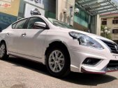 Bán xe Nissan Sunny Q Series XV Premium sản xuất 2019, màu trắng, mới 100% giá 548 triệu tại Yên Bái