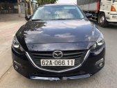 Bán Mazda 3 1.5AT năm sản xuất 2016 còn mới, 590tr giá 590 triệu tại Bình Dương