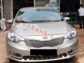 Bán Kia K3 số sàn, sản xuất năm 2014 giá 428 triệu tại Đắk Nông