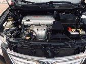 Gia đình cần bán xe Camry 2.4G 2009, xe công chức sử dụng đi làm hằng ngày giá 560 triệu tại Sơn La