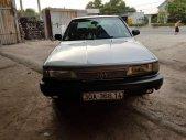 Cần bán Camry đời 1991 số sàn, xe đẹp giá 89 triệu tại Bình Dương