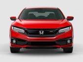 Honda Quảng Bình bán Honda Civic 2019 nhập khẩu mới nhất, có xe giao ngay, LH: 0946670103 giá 700 triệu tại Quảng Bình