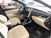 Mua vios đến Toyota Hà Đông nhận ưu đãi khủng tháng 4 giá 569 triệu tại Hà Nội