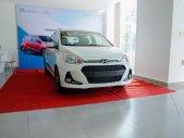 Bán Hyundai i10 mới đời 2019, giá tốt, hỗ trợ đăng kí grab - LH 0944.763.936 giá 405 triệu tại Tp.HCM