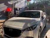 Cần bán gấp Mazda 3 2017, màu trắng còn mới, giá chỉ 600 triệu giá 600 triệu tại Đồng Nai