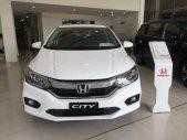 Bán Honda City năm sản xuất 2019, màu trắng giá cạnh tranh giá 177 triệu tại Kiên Giang