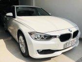Bán Acord 2.4 2012 xe đẹp, cam kết chất lượng bao kiểm tra tại hãng giá 695 triệu tại Tp.HCM