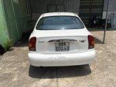 Bán Daewoo Lanos đời 2001, màu trắng, xe nhập chính chủ giá 85 triệu tại Kiên Giang
