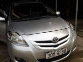 Bán xe Vios, số tự động, một chủ, chạy rất ít giá 345 triệu tại Lào Cai