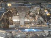 Cần bán gấp Mazda 323 sản xuất năm 1995, nhập khẩu nguyên chiếc số sàn, giá tốt giá 69 triệu tại Trà Vinh