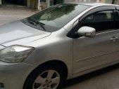 Cần bán gấp Toyota Vios E năm 2009, màu bạc chính chủ giá 269 triệu tại Thanh Hóa