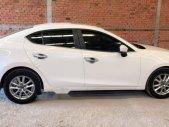Bán ô tô Mazda 3 đời 2017, màu trắng giá 600 triệu tại Bình Dương
