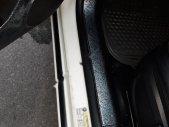 Bán Chevrolet Cruze LS đời 2014, màu trắng như mới, giá 412tr giá 412 triệu tại Hà Tĩnh
