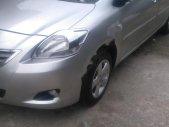 Bán Toyota Vios 1.5E sản xuất 2010, màu bạc, giá chỉ 265 triệu giá 265 triệu tại Hà Nam