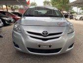 Cần bán Toyota Vios G năm 2007, màu bạc, nhập khẩu nguyên chiếc giá 315 triệu tại Hải Dương
