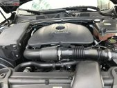 Bán Jaguar XF đời 2015, màu đen, xe nhập, xe gia đình giá 1 tỷ 570 tr tại Tp.HCM