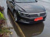 Bán Volkswagen Passat đời 2017, xe nhập, giá tốt giá 900 triệu tại Tp.HCM