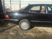 Bán xe Lexus LS 400 1992, nhập khẩu, xe đã đi 150000km giá 160 triệu tại Đồng Tháp