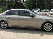 Bán BMW 5 Series 530i năm sản xuất 2008, nhập khẩu chính chủ giá 510 triệu tại Bình Dương