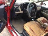 Bán xe Kia Rio đời 2015, màu đỏ, nhập khẩu nguyên chiếc xe gia đình     giá 445 triệu tại Quảng Bình