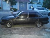 Cần bán xe Daewoo Cielo năm 1997, xe nhập giá 80 triệu tại Bình Thuận