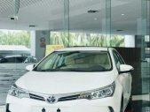 Cần bán xe Toyota Corolla Altis đời 2019, màu trắng, 791 triệu giá 791 triệu tại Tiền Giang