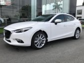 Bán Mazda 3 1.5L Sedan, ông vua phân khúc C tại Việt Nam giá 659 triệu tại Đồng Nai