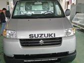 Bán xe Suzuki Celerio 2019 tại đồng đăng,lạng sơn,thất khê,cao bằng giá 336 triệu tại Lạng Sơn