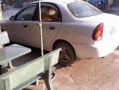 Bán xe Daewoo Lanos đời 2001, màu trắng chính chủ, giá chỉ 50 triệu giá 50 triệu tại Tp.HCM