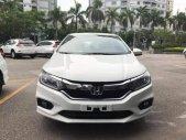 Bán Toyota Vios đời 2019, màu trắng, giá tốt giá 559 triệu tại Tiền Giang