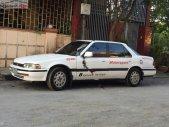 Bán Honda Accord đời 1990, màu trắng, nhập khẩu, giá chỉ 45 triệu giá 45 triệu tại Quảng Bình