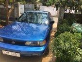 Bán Toyota Camry năm 1989, màu xanh lam, nhập khẩu  giá 65 triệu tại Bình Dương