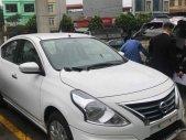 Bán Nissan Sunny Q- Series đời 2019, màu trắng, giá tốt giá 490 triệu tại Hà Nội