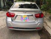 Bán Hyundai Avante sản xuất năm 2014, màu bạc giá 367 triệu tại Bình Định