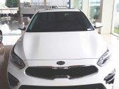 Bán xe Kia Cerato Deluxe 1.6 giá 635 triệu tại Hà Nam