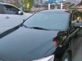 Bán Camry 2.0E nhập Đài Loan, đăng ký tháng 12 năm 2009, xe đăng ký biển Hải Phòng số 15A 186 giá 570 triệu tại Hải Phòng